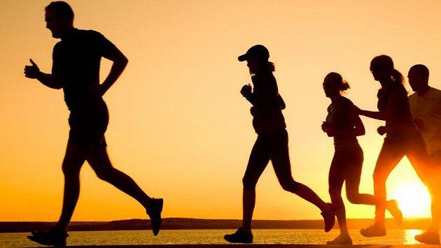 Strava je nedílná součást života každého sportovce.