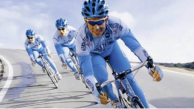 I Stefan Schumacher se přiznal k dopingu.