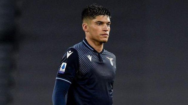 Joaquín Correa posílí Inter Milán