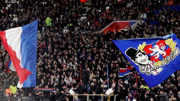 Fotbaloví fanoušci v zemi úřadujících mistrů světa už na nejvyšší soutěž v této sezoně nepůjdou.