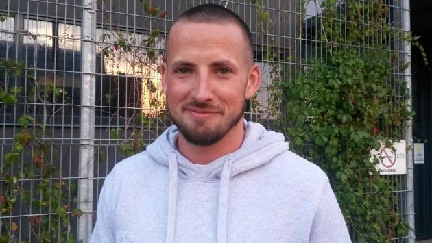 Nicolas Hlava