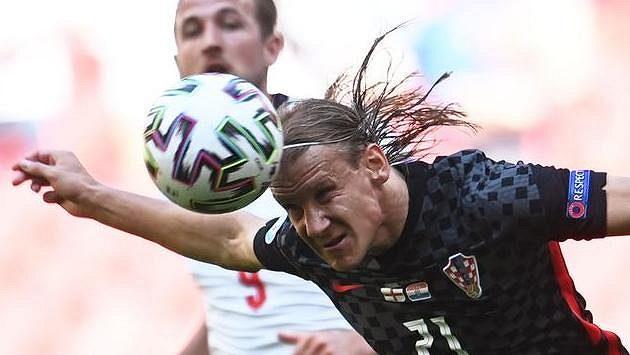 Na Chorvaty by mohl český tým vyrukovat s jednou změnou v sestavě