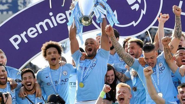O odvolání Manchesteru City se bude rozhodovat až v červenci.