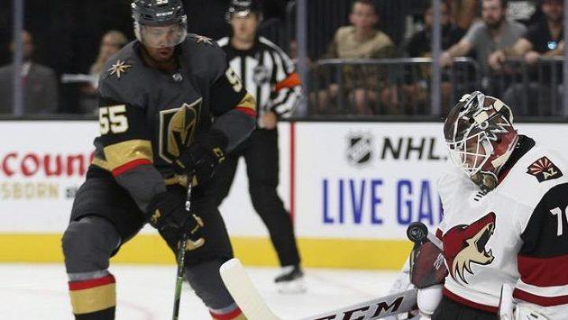 Hráčská asociace NHLPA nevyužije možnost otevřít jednání o kolektivní smlouvě (ilustrační foto)