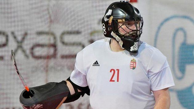 ME divize B v pozemním hokeji žen se příští rok uskuteční v Praze (ilustrační foto)