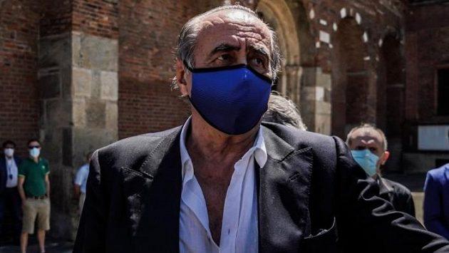 Mauro Bellugi zemřel ve věku 71 let