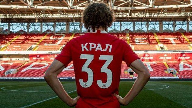 Fotbal v Rusku se hrát nebude (ilustrační foto)