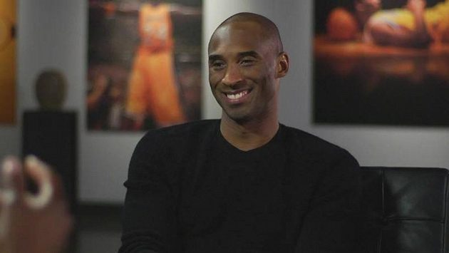 Basketbalista Kobe Bryant zřejmě ukončí kariéru.