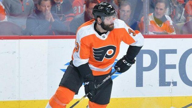 Radko Gudas mění v NHL dres.