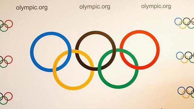Dočasným vedením koordinační komise Mezinárodního olympijského výboru pro zimní hry v Pekingu 2022 byl jmenován viceprezident MOV Juan Antonio Samaranach.