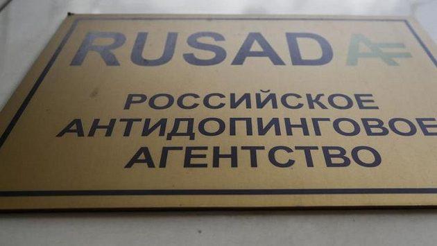 Dva ruští boxeři nastoupili do ringu v době, kdy měli kvůli dopingu zastavenou činnost (ilustrační foto)