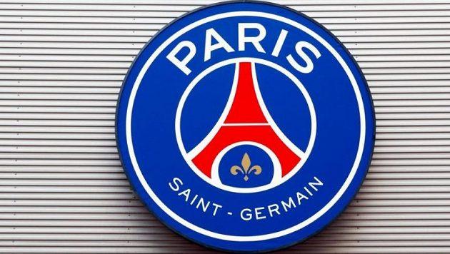 V klubu francouzského fotbalového mistra Paris St. Germain byly čtyři případy nákazy novým typem koronaviru