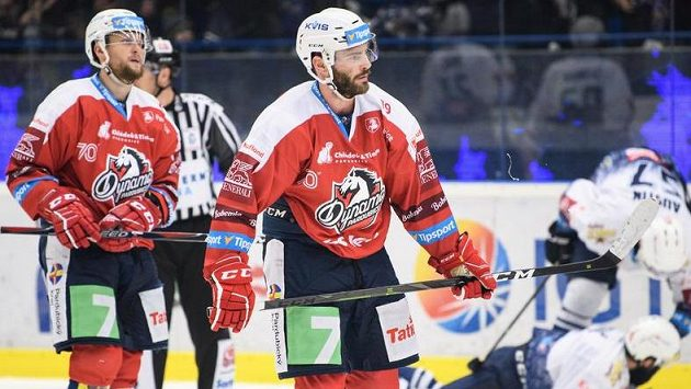 Klub hokejové extraligy Dynamo Pardubice bude mít za partnerský klub nováčka první ligy Vrchlabí.
