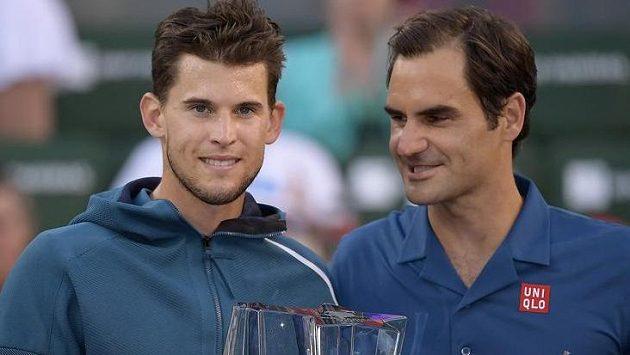 Tenisový Hopman Cup, neoficiální mistrovství světa smíšených dvojic, přišel o své místo v kalendáři turnajů.