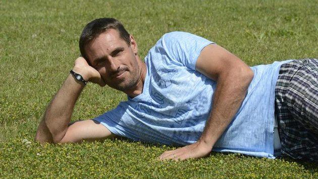 Desetibojař Roman Šebrle ukončil kariéru.