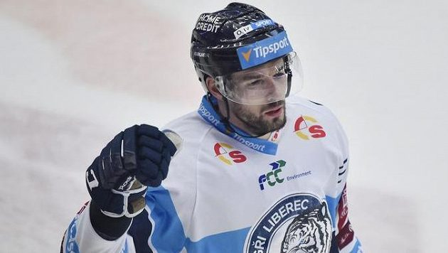 Liberecký Michal Birner.