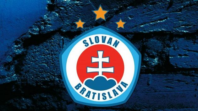 Slovan Bratislava u Sportovního arbitrážního soudu (CAS) v Lausanne neuspěl...