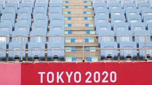 Ilustrační foto z fotbalového turnaje žen.