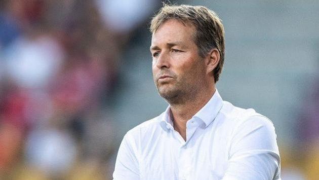 Kasper Hjulmand převezme dánskou reprezentaci