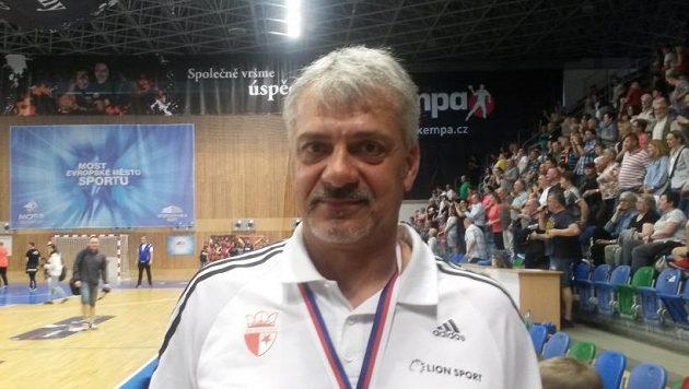 František Štika