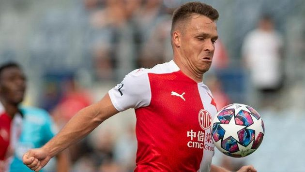 Jindřich Trpišovský a Stanislav Tecl o losu play off Ligy mistrů
