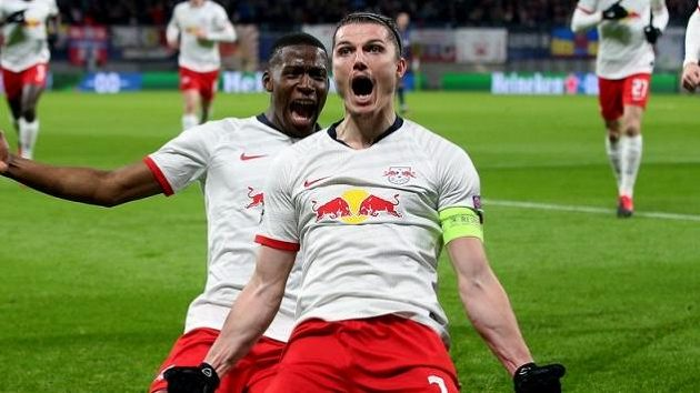Fotbalisty Lipska podpoří aspoň část fanoušků