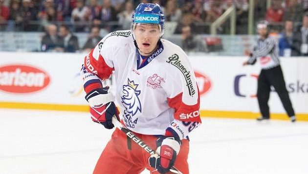 Dmitrij Jaškin.