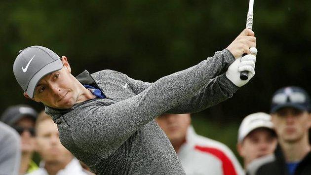 Rory McIlroy získal 12. titul na PGA Tour.