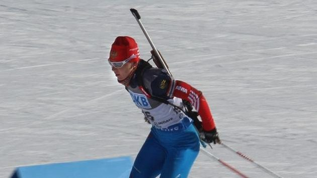 Jekatěrina Glazyrinová