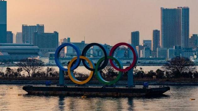 Olympijské hry v Tokiu se budou konat v roce 2021