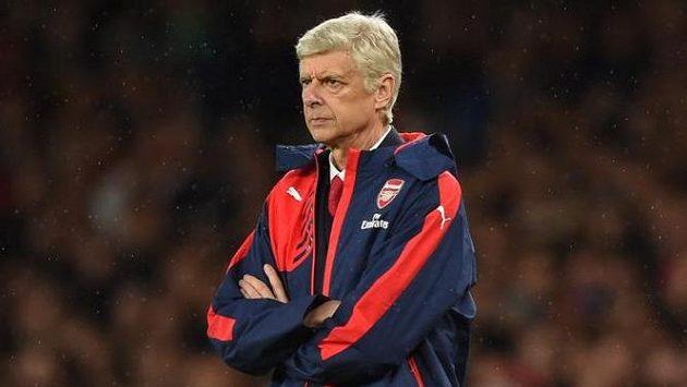 Trenér Arsenalu Arséne Wenger se bude muset bez Jacka Wilshera obejít dalších několik měsíců.