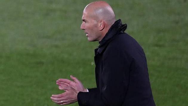 Sestřih semifinálového zápasu Ligy mistrů Chelsea - Real Madrid