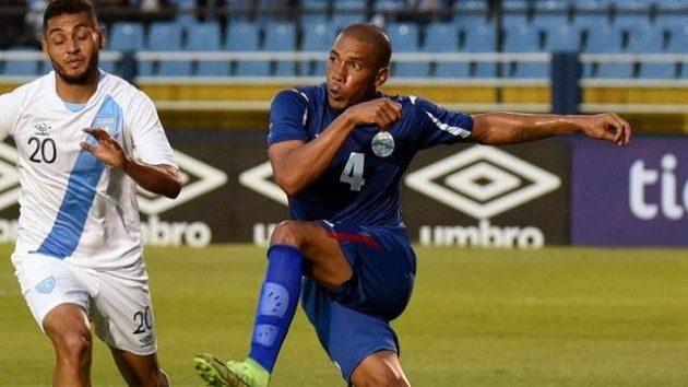 Yasmany López emigroval během Zlatého poháru.