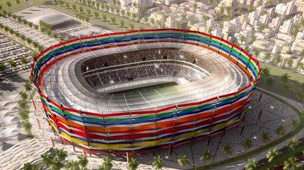 Rozšiřování se nekoná! Fotbalové MS 2022 v Kataru se bude hrát jako dosud