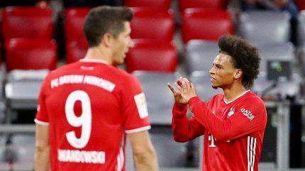 Bavorský premiér odrazuje fanoušky Bayernu od cesty na Superpohár