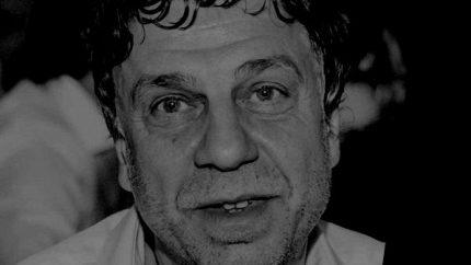 Tragédie! Lékař předního francouzského týmu spáchal kvůli nákaze koronavirem sebevraždu
