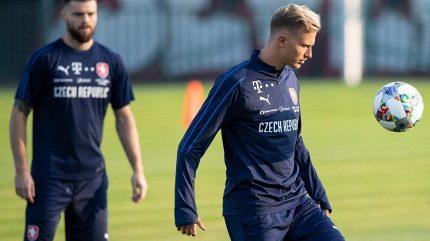 Barák má v Udine po čtyřech měsících opět nového trenéra