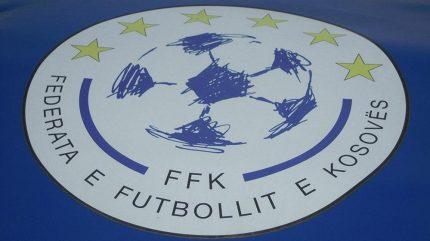 Muriqi a Shala mají před zápasem Kosova v Plzni problémy