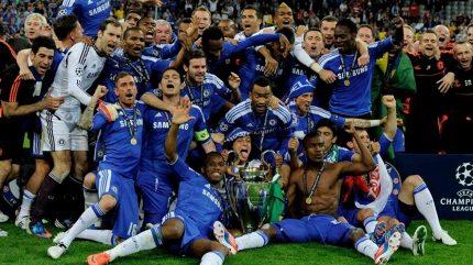 Ještě jedno velké přání! O čem sní borec, jenž vybojoval osmnáct klubových trofejí?