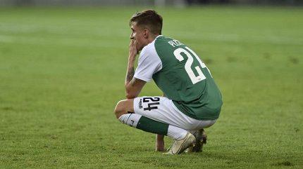 FOTBAL ONLINE: Boleslav bojuje o první body. Spraví si Jablonec chuť po výbuch v poháru?