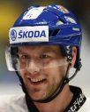 Jan Hejda