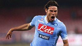 Napoli - Roma 4-1