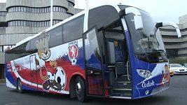 Reprezentační autobus
