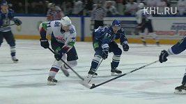 Parádní gól Jevgenije Malkina