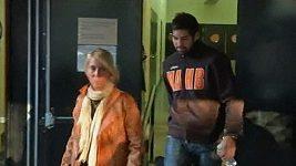 Ve Francii zadrželi házenkáře týmu Montpellier