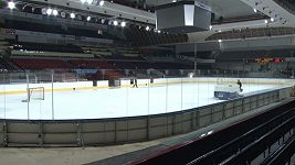 HC LEV Praha