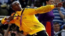 Reakce sportovců na proběhlou olympiádu