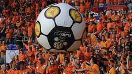 Belgian Soccer Fans for sale on Ebay