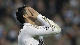 Real - Bayern 2:1