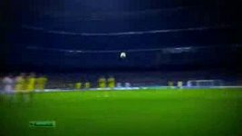 Real Madrid vs APOEL Nicosia 5:2